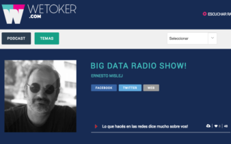 big-data-radio-show-redes-sociales-7puentes