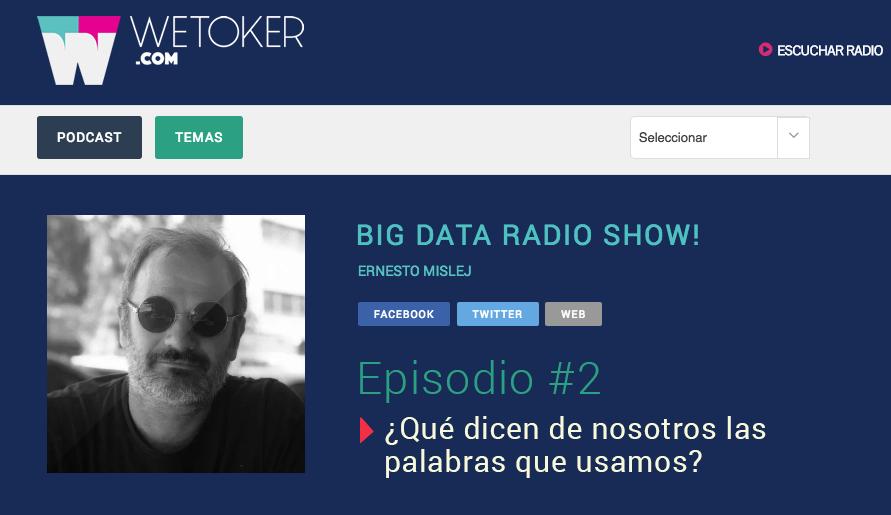 big-data-radio-show-que-dicen-de-nosotros-las-palabras-que-usamos-2-7puentes